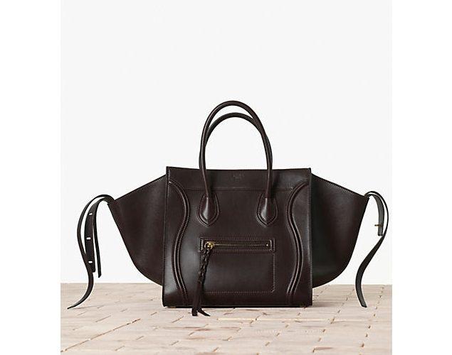 Madeleines väska