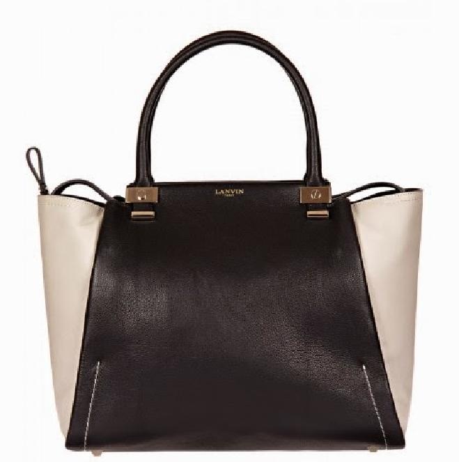 Maries väska