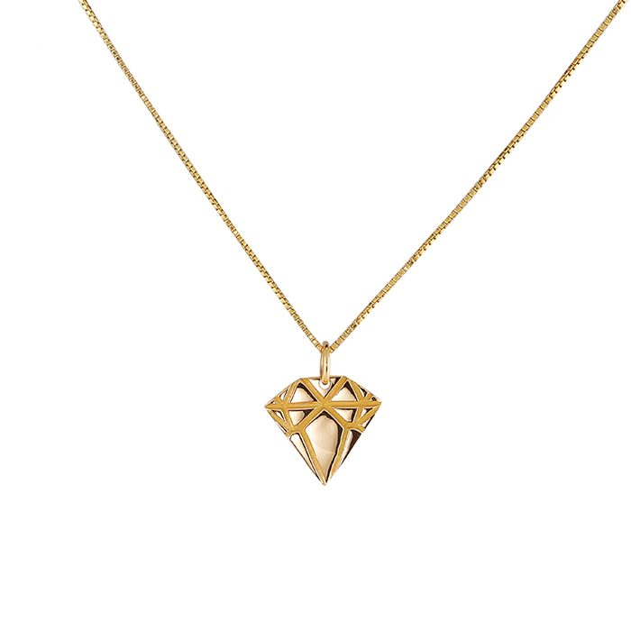Sofias smycken
