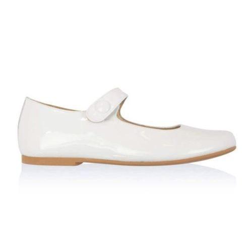 Estelles söta skor
