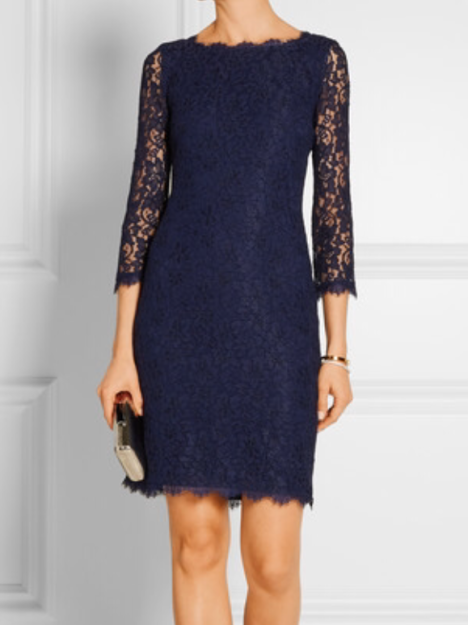 Prinsessan Madeleines klänning till salu?