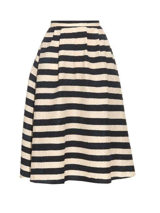 Beatrices kjol