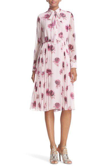 Kates klänning