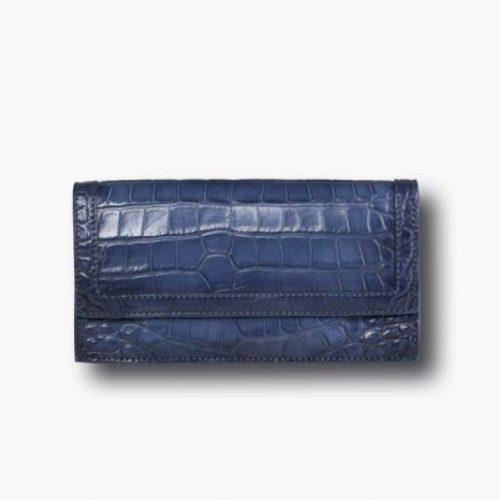 Marys väska