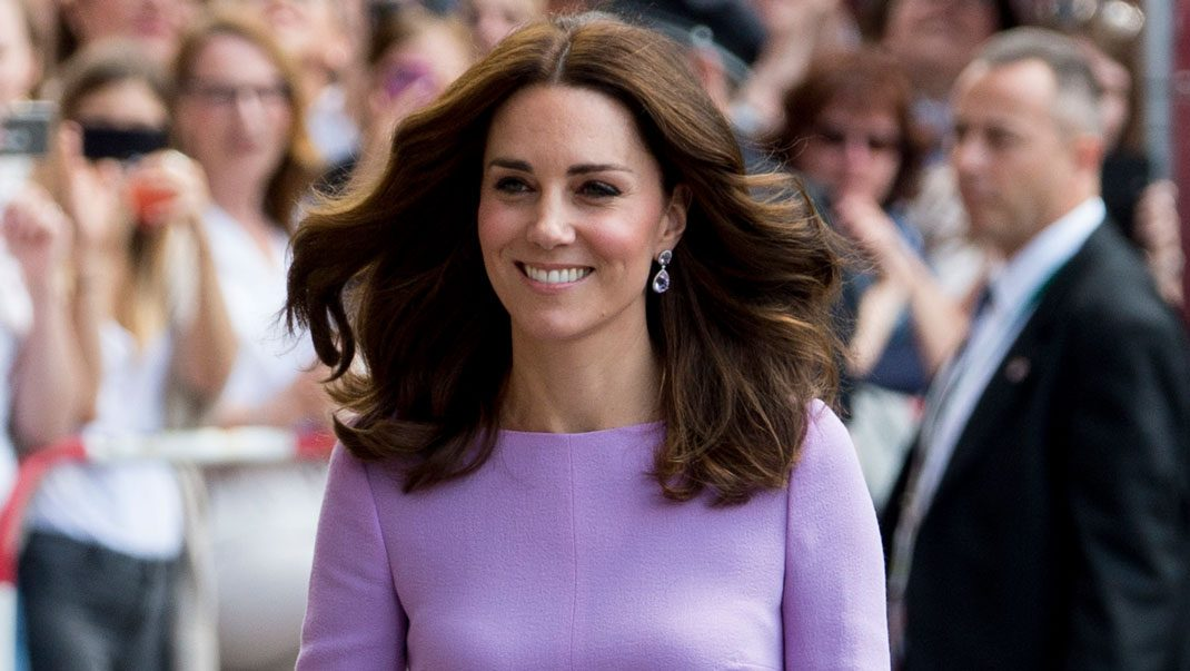Kate i Emilia Wickstead
