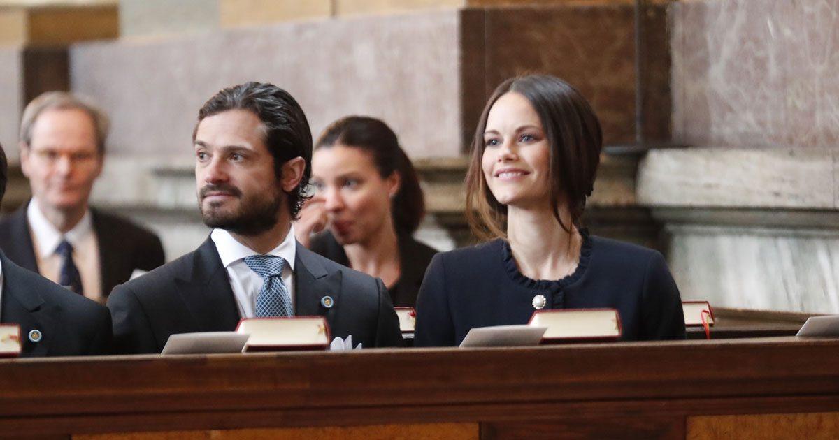 Sofia i Veronica Virta