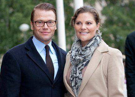 Charles bilder av Victoria och Daniel i Åbo...