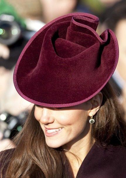 Kates hatt...