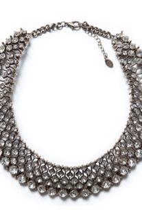 Kates halsband - från Zara